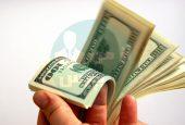 7 هزار تومان؛ نرخ واقعی دلار