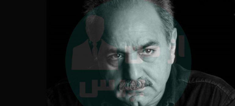 پرویز پرستویی؛ بازیگر تکرار نشدنی سینما و تلویزیون ایران
