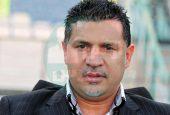 علی دایی برای کارهای نیکوکارانه اش متهم شد