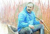 راه یابی فیلم فصل شکار داریوش یاری به جشنواره سانفرانسیسکو