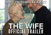 فیلم «همسر» فیلم عاشقانه ی قدیمی