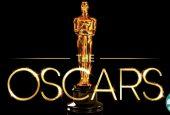 مجری اسکار به دلیل اعتراض به همجنسگرایی از اجرای این مراسم برکنار شد