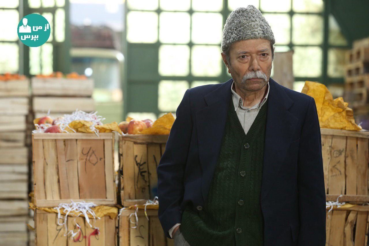 سریال های ماه مبارک رمضان