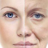 چه غذاهایی پوست را دچار پیری و آکنه می کند؟