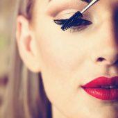 روش های آرایش در سنین مختلف