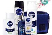 منع مصرف محصولات مخصوص پوست و موی آقایان برای بانوان