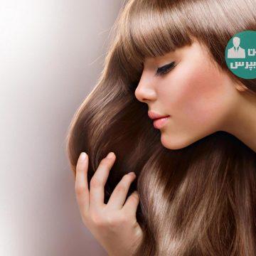 برای داشتن موهای براق و ناخن های محکم باید چند توصیه را رعایت کنید