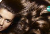 آنچه باید در مورد تغذیه و سلامت موهایمان بدانیم