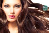 آرایش مو و عوارضی که به دنبال دارند