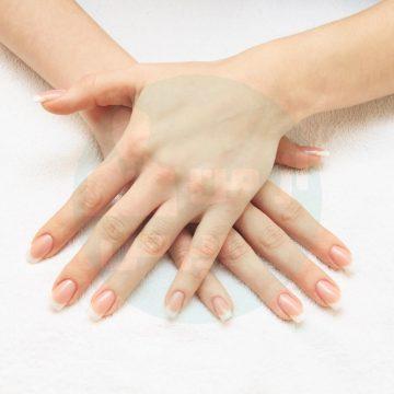 برای اینکه دستهای زیبایی داشته باشید به این نکات توجه کنید