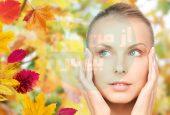 در فصل پاییز چگونه باید از پوست خود مراقبت کنیم؟