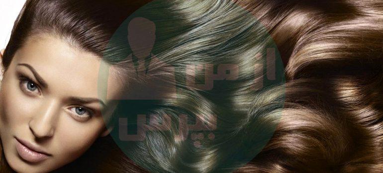 راه هایی برای جلوگیری از شکنندگی مو در تابستان