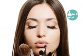 سریع ترین روش ها برای زیبایی ظاهری خانم ها