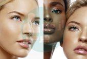 نکاتی برای انتخاب رژگونه مناسب برای انواع پوست