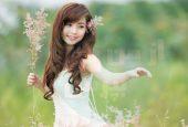 دلیل خوش اندامی زنان ژاپنی چیست؟