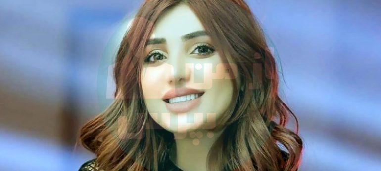 به قتل رسیدن ملکه زیبایی عراق