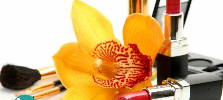 مواد فعال در محصولات آرایشی را بشناسید