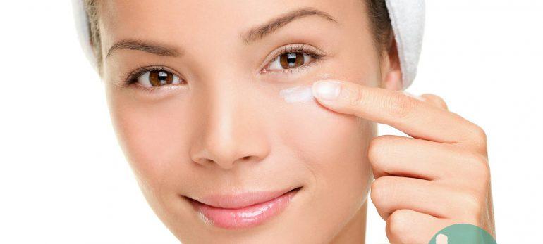 کرم ها و امولسیون های برای تمیز کردن پوست صورت