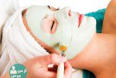 روشن کردن پوست و روشن کننده ها