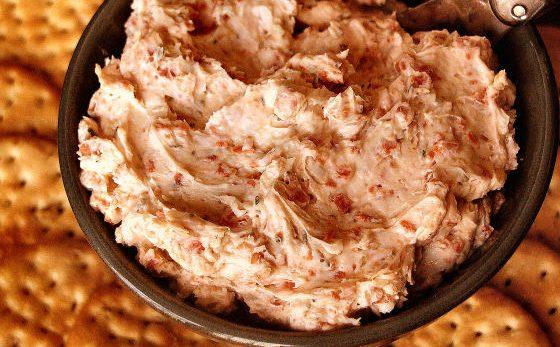 طرز تهیه پنیر پهن ایتالیایی