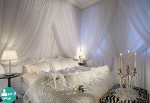 اتاق عروس