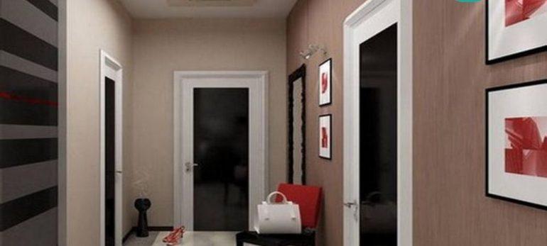 ورودی خانه خود را مطابق سبک زندگی خود چیدمان کنید