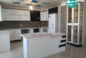 نکات اصولی در بازسازی آشپزخانه و تبدیل آن به یک مکان کاربردی