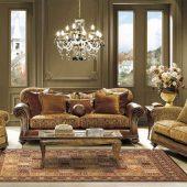 انتخاب فرش مناسب راهکاری برای ایجاد دکوراسیونی خاص