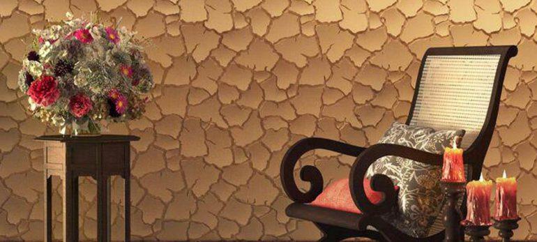 پنل های سه بعدی و تاثیری که بر دکوراسیون منزل شما دارد