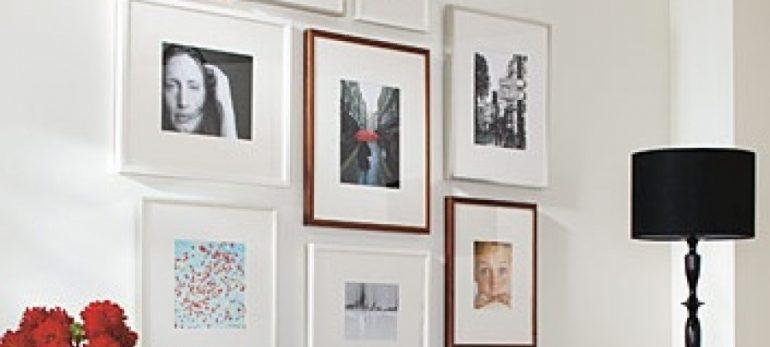 استفاده از عکس راهی برای نمایش بهتر خاطرات