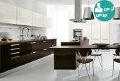 آشپزخانه تکانی و حذف وسایل اضافی برای استقبال از بهار
