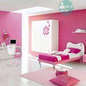 طراحی اتاق خواب کودک و استفاده از چیدمان مناسب