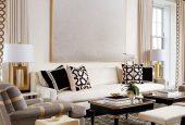 با کمترین هزینه دکوراسیون خانه ی خود را عوض کنید؟