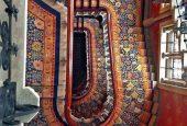 نکته هایی برای سبک سنتی ایرانی