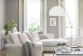 توضیحات انتخاب سبک مدرن در خانه