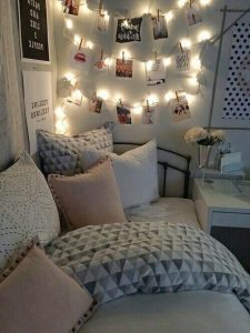 اتاق خواب مناسب