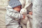 انواع تخت خواب نوزاد