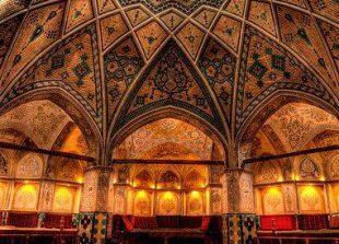 ایرانی-اسلامی
