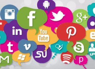 ممنوعیت شبکه های اجتماعی