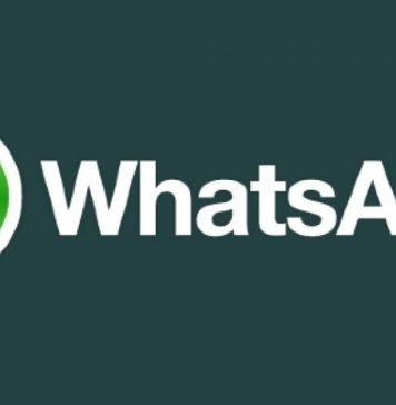 از این پس می توانید هر فایلی را با واتساپ به اشتراک بگذارید