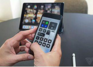 در iOS 11 آیفون شما به طور خودکار به Wi-Fi های عمومی متصل نمی شود!