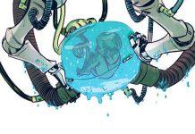 حمله Gizmodo به تکنولوژی رحم مصنوعی!