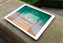 اپل بتا 4 IOS 11 را فقط برای توسعه دهندگان منتشر کرد!