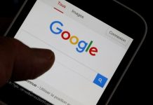 گوگل فناوری انتشار را در مقایسه با اسنپ چت برسی میکند!