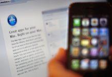 اختصاصی: اپل در حال کار با کلید Google-Backed گوگل است