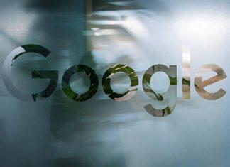 گوگل پیکسل
