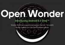 جدید ترین نسخه اندروید با نام اوریو معرفی شد - Android 8.0 Oreo