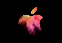 اپل به سختی به پیش بینی فروش آیفون برای Q3 مالی میپردازد؛ سهام پس از ساعت به رکورد بالا رسید