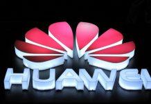 اطلاعاتى در مورد Huawei Mate 10 Pro Blanc و Mate 10 Lite Alps پيش از رونمايى رسمى