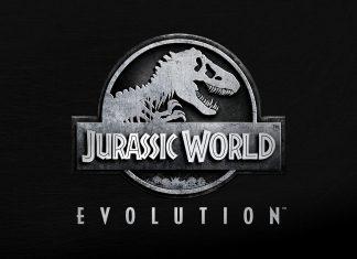 بازی Jurassic World